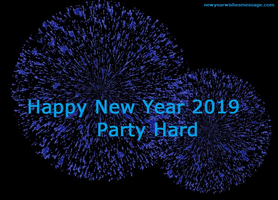 we have come with the new year wishes many people wants to wish his and her family in a different way here we collected some of the best and top new year
