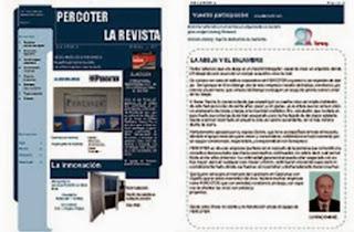 http://misqueridoscuadernos.blogspot.com.es/2011/03/revista-corporativa-percoter-el-grupo.html