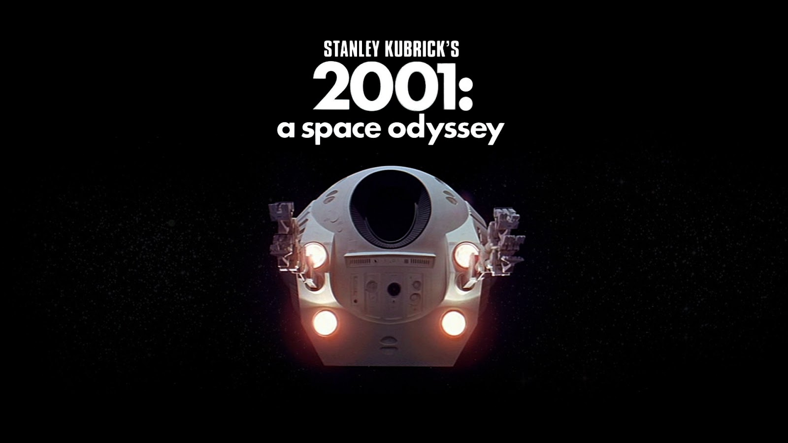 2001 a space odyssey 2001 a space odyssey - Space odyssey wallpaper ...