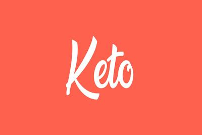 easy Keto Cinnamon Mug Cake Recipe vegan