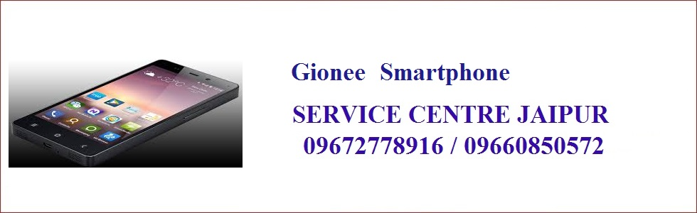 Clinic does not gionee mobile service center in jaipur Oncol