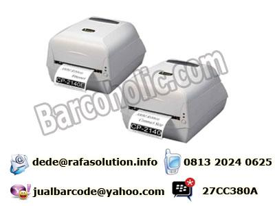 Argox cp 2140 printer