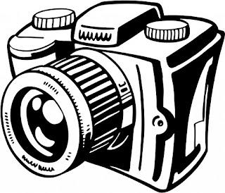"""<iframe title=""""Stupeflix Video Player"""" class=""""SxPlayer"""" src=""""//studio.stupeflix.com/embed/9mww69EGeQPX/?autoplay=1"""" width=""""640"""" height=""""360"""" frameborder=""""0"""" webkitallowfullscreen=""""true"""" mozallowfullscreen=""""true"""" allowfullscreen=""""true""""></iframe>"""