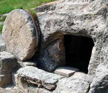 Fenômenos inexplicáveis aconteceram em Israel hoje. Um círculo formado no céu e havia barulho...