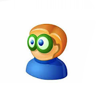 Camfrog Video Chat 6.14.584 Full Version Download Offline Install