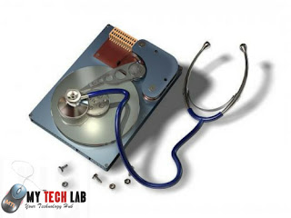 Repair_Hard_Drive_Free_Tutorial
