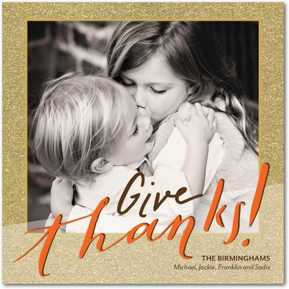 http://www.lush-fab-glam.com/2016/11/show-your-gratitude-with-free-thanksgiving-cards.html