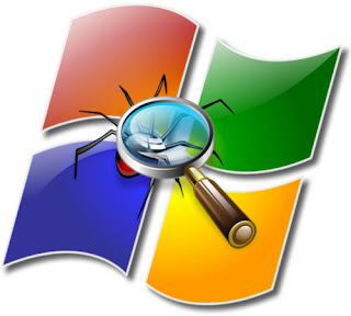 remove spyware | remove virus | Malicious Software | malicious | spyware | virus