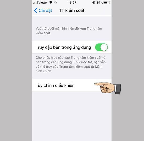 huong-dan-quay-man-hinh-iphone-tren-ios-11-1