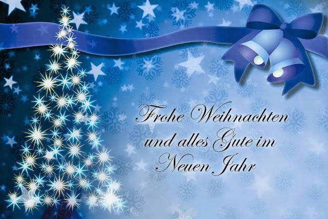 Frohe Weihnachten Jesus.Frohe Neujahr 2016 Bilder Spruche Grusse Karten Wunscht