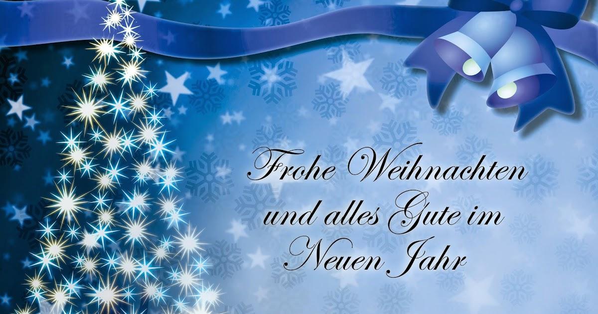 frohe weihnachten w nscht und gl ckliches neues jahr 2015 w nsche merry christmas 2014
