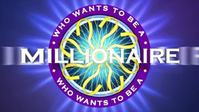 See Why MTN Dropped Who Wants To Be A Millionaire