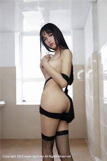 思淇Sukiii