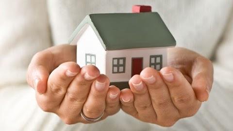Jövőre folytatódhat a lakáshitelezés bővülése