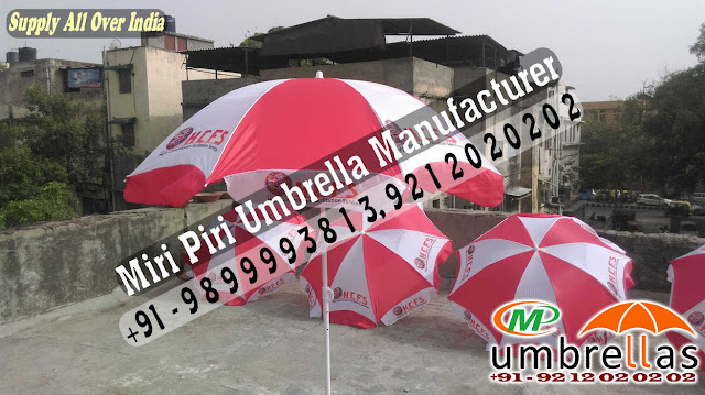 Advertising Umbrellas Production Center in Delhi, Corporate Promotion Umbrellas Manufacturers in Delhi,  Printed Umbrellas Manufacturers in Delhi,  Three Fold Umbrellas Manufacturers in Delhi,  Two Fold Umbrellas Manufacturers in Delhi,  Single Fold Umbrellas Manufacturers in Delhi,  Triple Fold Manufacturers in Delhi,  Folding Umbrellas Manufacturers in Delhi,  Manual Umbrellas Manufacturers in Delhi,