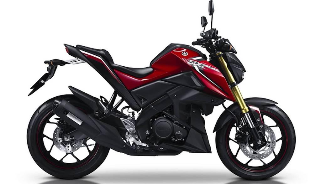 Spesifikasi dan Harga Yamaha Xabre 150 | Otomotif Nusantara