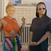 New Video|Cuppy ft Tekno_Green Light|Watch/Download Now