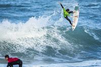 surf israel 2019 11 Leon Glatzer 6083 Israel19Poullenot