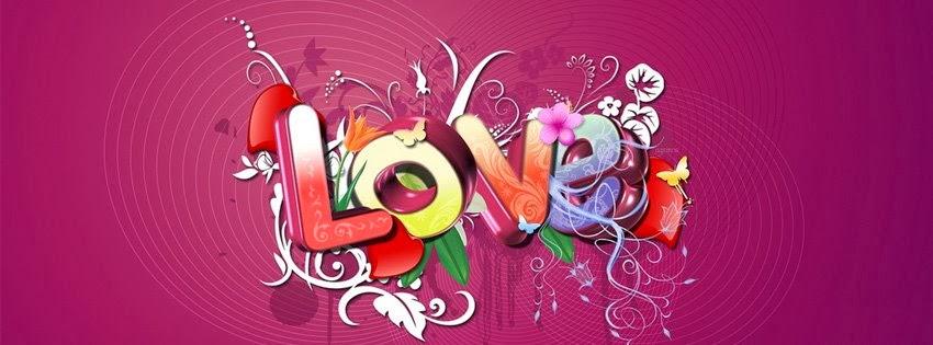 صور غلاف فيس بوك قلوب Anh-bia-valentine-14-2-+(4)