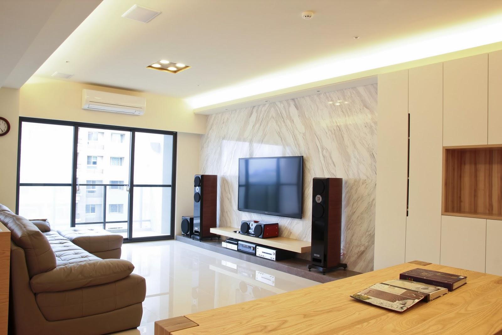 木作電視牆價格|價格- 木作電視牆價格|價格 - 快熱資訊 - 走進時代