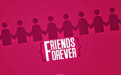 Friendship Day HD Wallpapers 2017 With Quotes Free Download