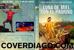 Buddymoon - Luna De Miel Con El Padrino