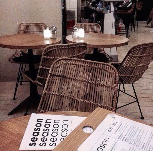 acaibowl food season paris healthy manger restaurant love body cereales mueslis style hipster blog blogger bloggeuse