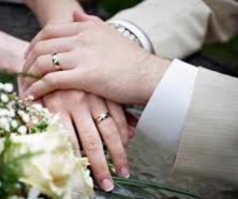 Pahala menikahi janda