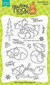 http://www.newtonsnookdesigns.com/fox-hollow/