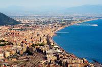 Pasqua ad Amalfi: riti sacri, tradizioni, teatro e musica classica