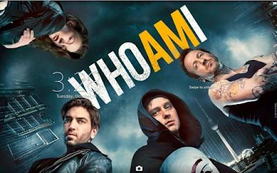 Film Hacker Terbaik Sepanjang Tahun
