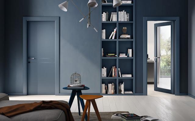 pareti-blu-carta-da-zucchero