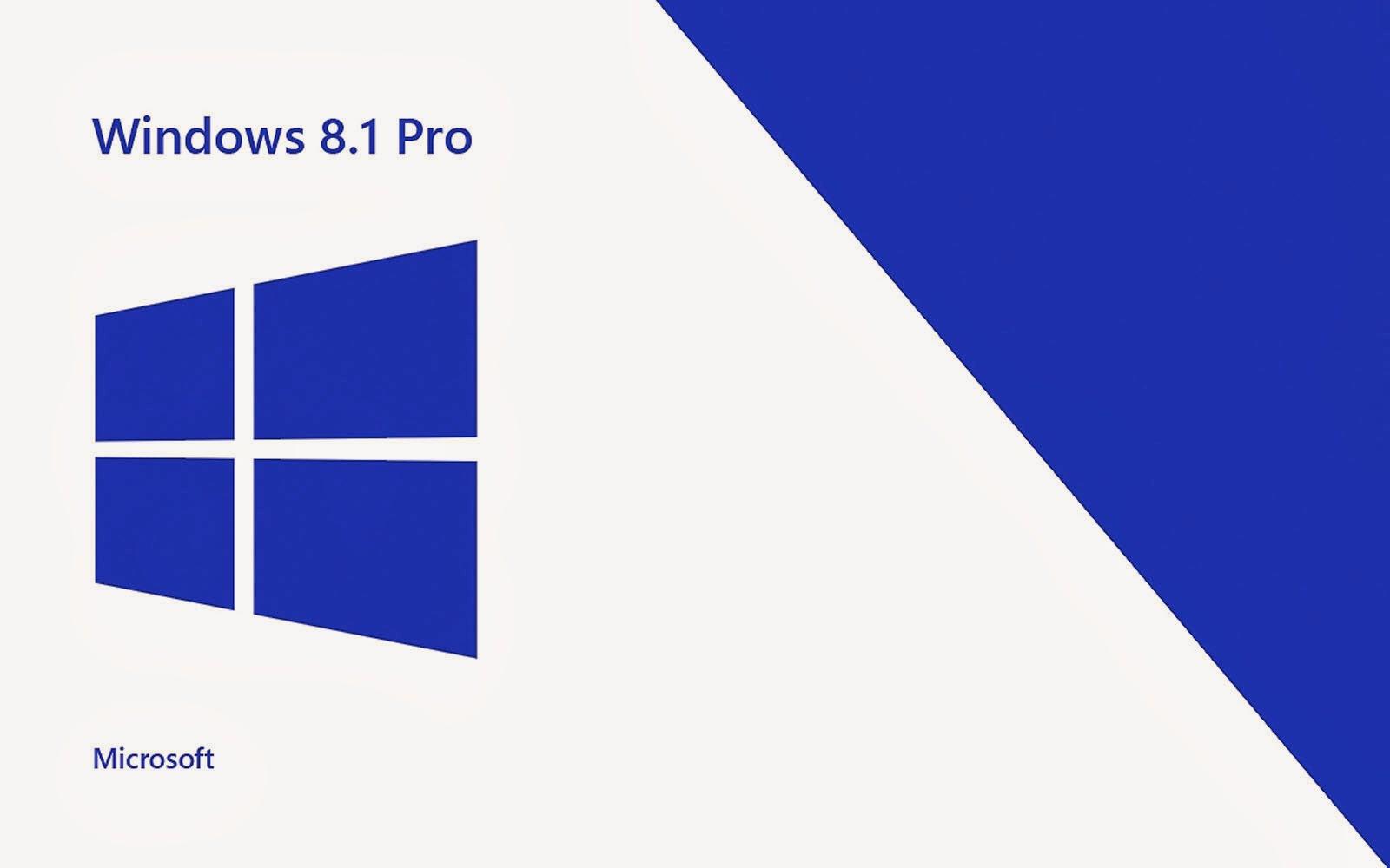 wallpapers: Windows 8.1 Wallpapers