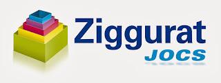 http://www.zigguratjocs.com/