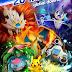 Pokémon Duel v4.0.1 Mod Apk Download