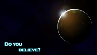 هل تصدق ؟؟!!