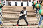 Nikhil Gowda Jaguar Stills-thumbnail-1