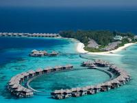 32 Tempat Wisata di Bengkulu Tengah Utara dan Selatan Yang Perlu Dikunjungi