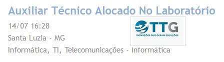 https://www.infojobs.com.br/vaga-de-auxiliar-tecnico-alocado-no-laboratorio-em-minas-gerais__5484715.aspx