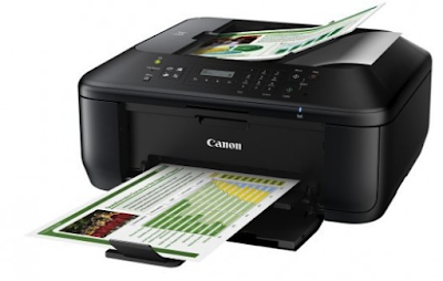 Canon PIXMA MX475 Drivers Download free