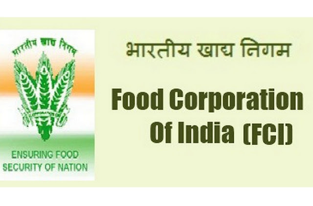 FCI Watchman Result