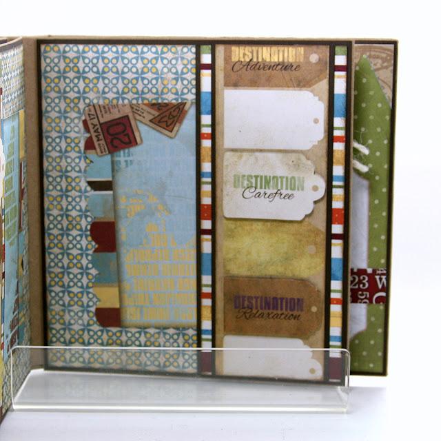 Word Traveler_Mini Album_Ginny_May28_09
