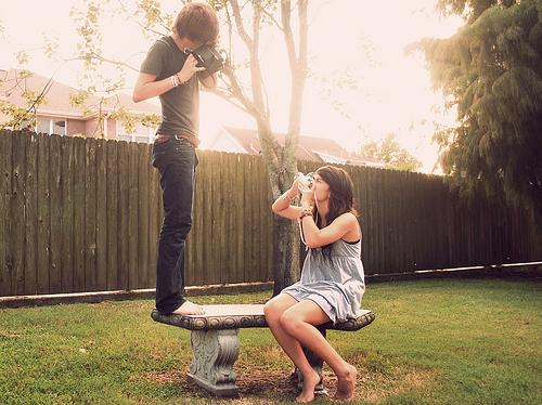 photography tumblr cute couple - photo #8