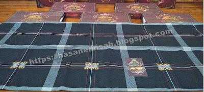 Sarung Atlas Idaman 570 Songket - Toko Sarung Online ...