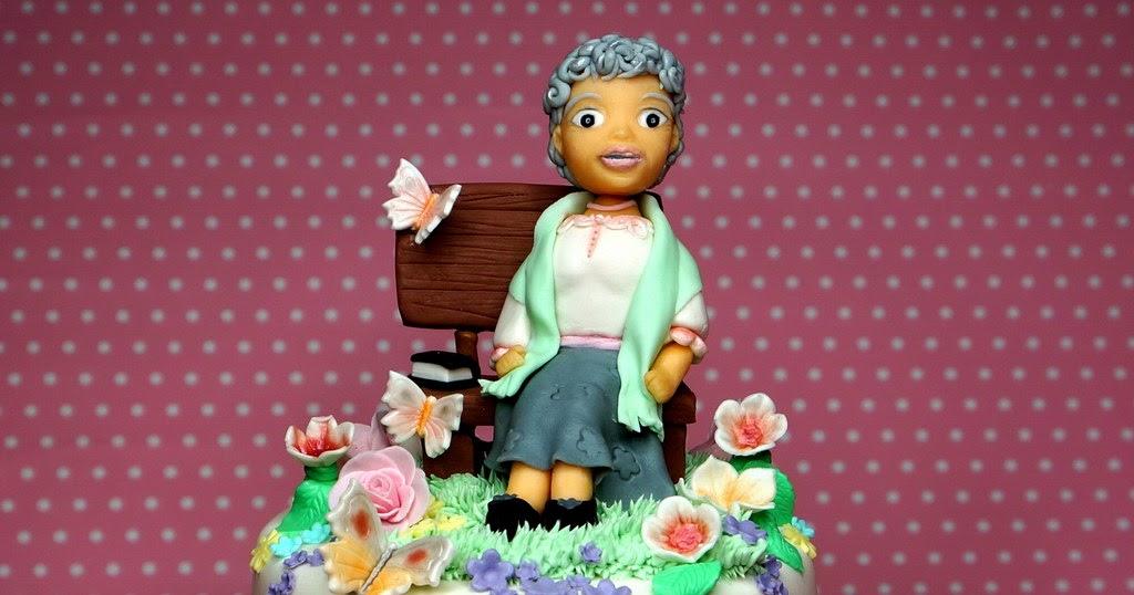 Strange Birthday Cakes London Funny Birthday Cards Online Kookostrdamsfinfo