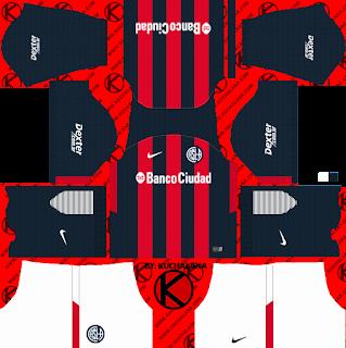 san-lorenzo-nike-kits-2017-2018-dream-league-soccer-%2528home%2529v2