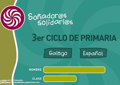 http://mujeres.tallerdesolidaridad.org
