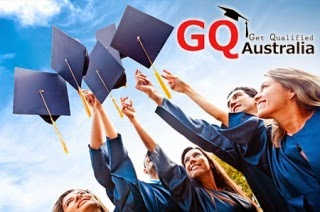 Getting A Quality Diploma In Business And Management