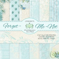http://scrapandcraft.co.uk/12x12-paper/372-lemoncraft-forget-me-not-12x12-paper-pack-bonus.html