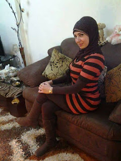 سيدة عربية مقيمة فى بلجيكا ابحث عن رفيق الدرب